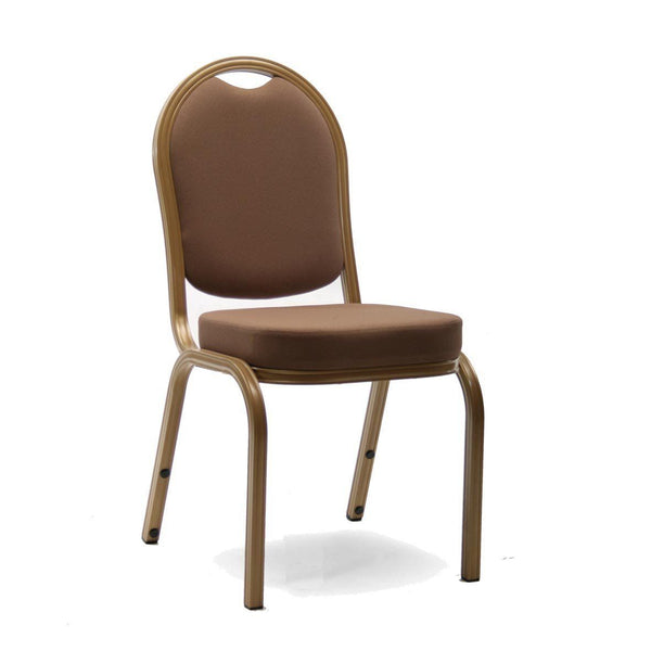 ... Stacking Chair   Spoon Chair