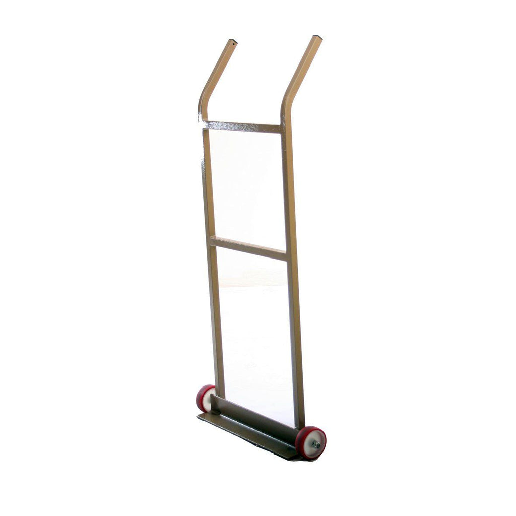 Stacking Chair - Standard Chair Trolley