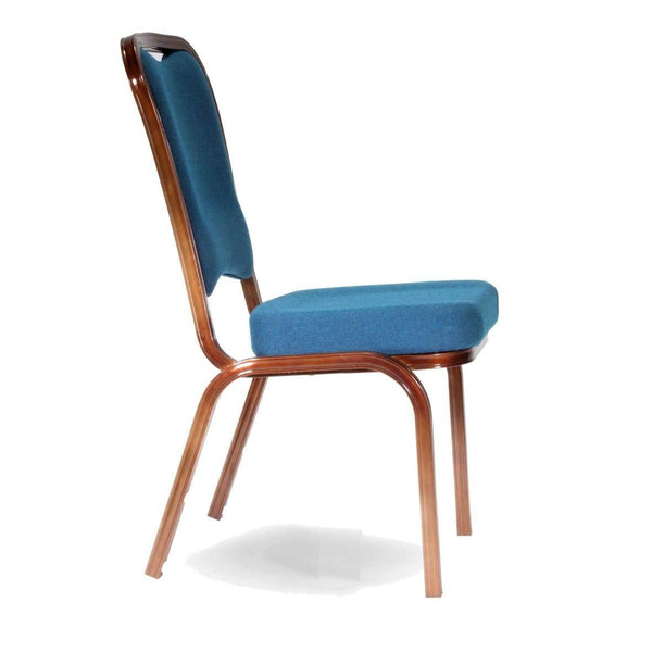 Stacking Chair - Supremo Chair