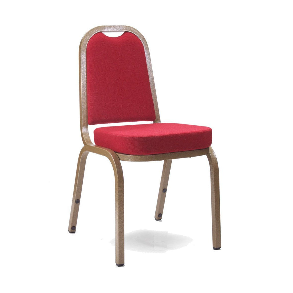 Stacking Chair - Taurus Chair
