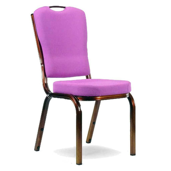 Stacking Chair - Ultima Chair