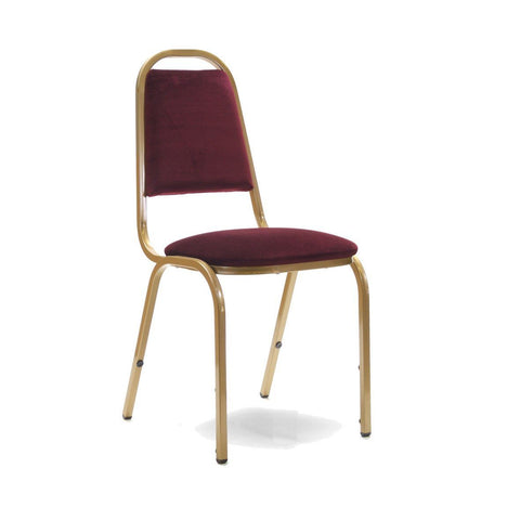 Stacking Chair - Zodiac Chair