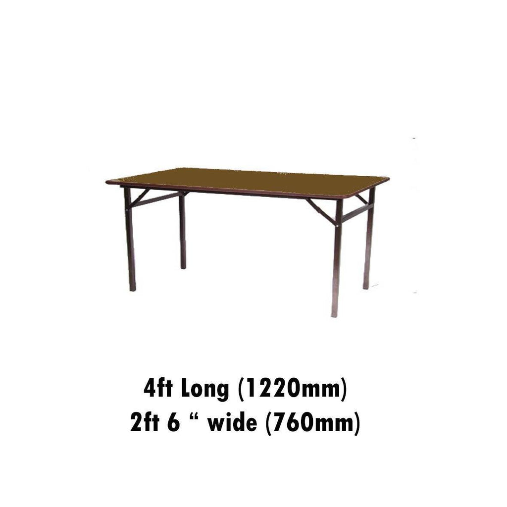 chairs rattan with pdp rectangular plastic shop flash folding type furniture table product