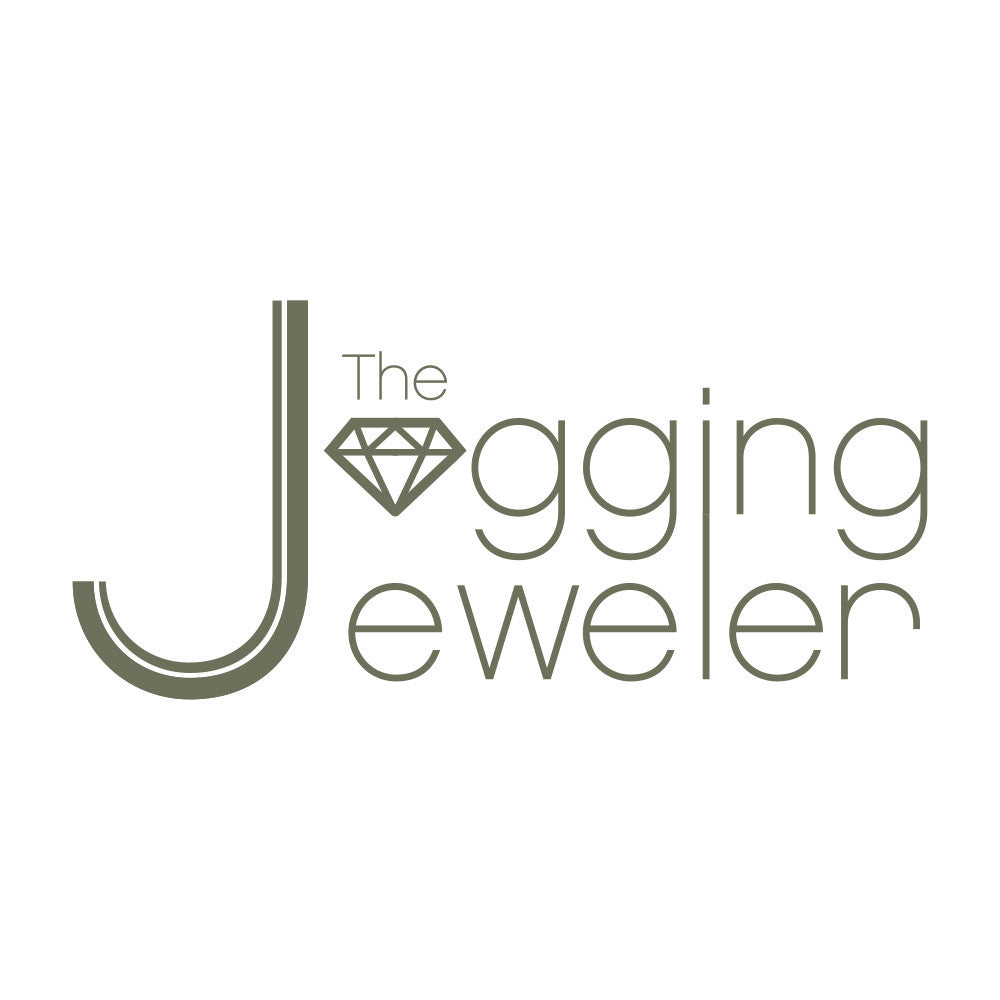 The Jogging Jeweler #35