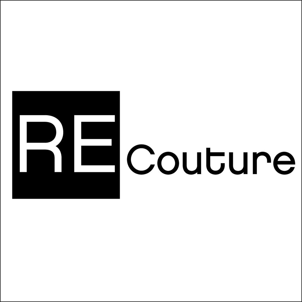 RE Couture