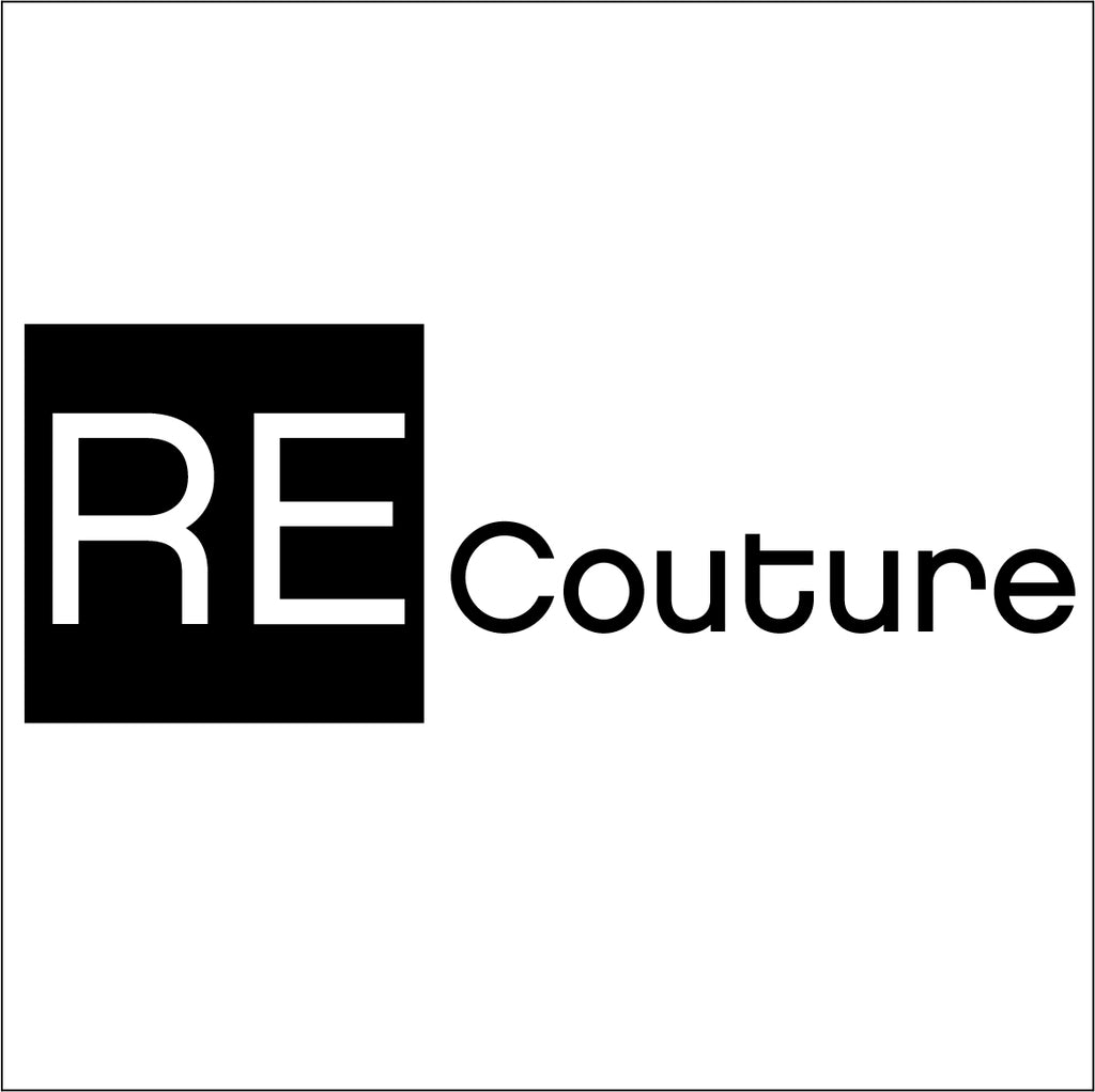 RE Couture II