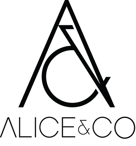 Alice & Co, Alice & Chains Jewelry, Bespoke experience, Dobbs Ferry, Westchester, mother's day