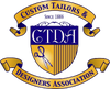 Custom Tailors & Designers Association