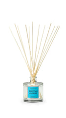 Egyptian Jasmine Diffuser (100ml)