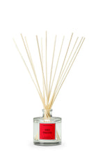 Red Fruits Diffuser (100ml)