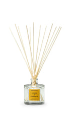 Lemon & Cinnamon Diffuser (100ml)