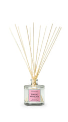 Nordic Angelica Diffuser (100ml)
