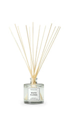 White Flowers Diffuser (100ml)