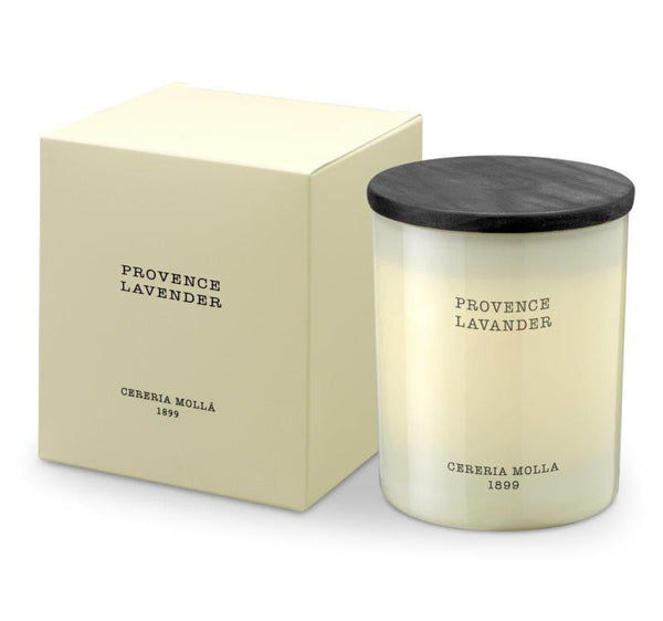 Provence Lavender - 230 gm Candle