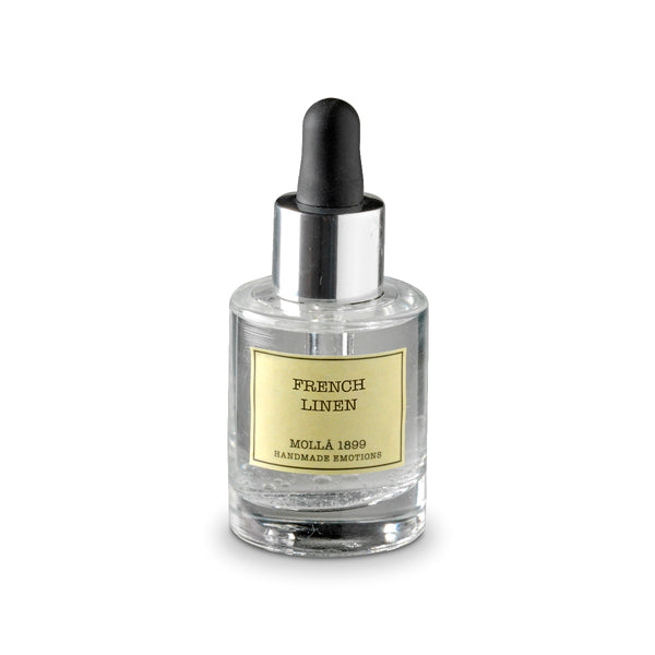French Linen - 30 ml Essential oil