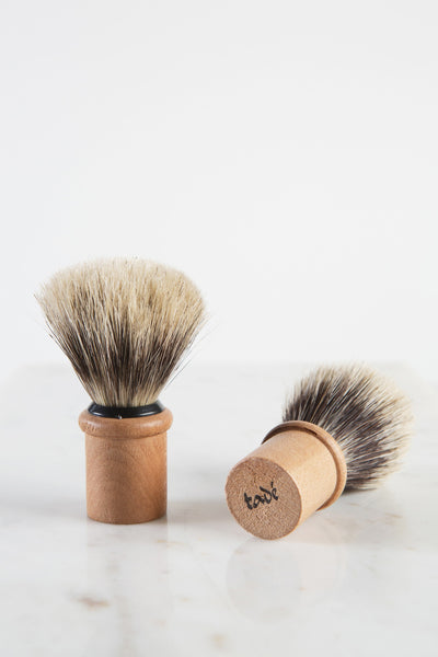 Tadé Shaving Brush