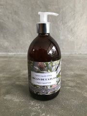 Tade Marseille Liquid soap with with Olive Oil (500 ml)