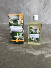 Tadé Orange Blossom Dry Oil