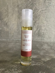 Pure Argan Oil (50 ml)