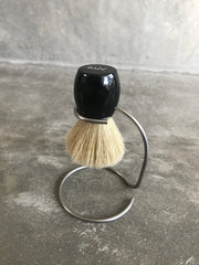 TADÉ SHAVING BRUSH STAND