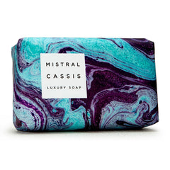 CASSIS MARBLES SOAP