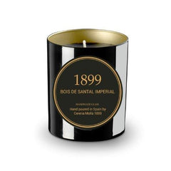 Bois de Santal Imperial - Gold Edition - 230 gm Candle