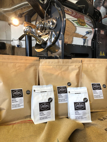 Great Taste Awards 2019 Press Release Pennine Tea and Coffee Ltd