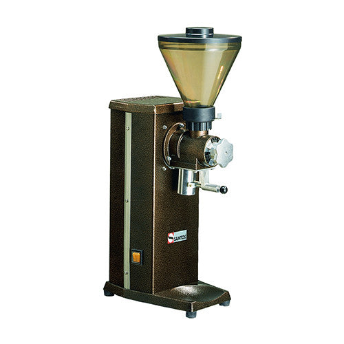 Santos No.4 Shop Retail Coffee Grinder