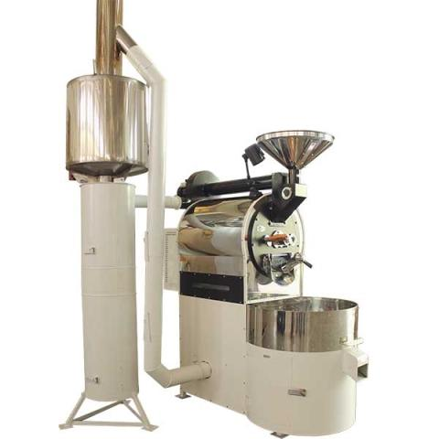 Toper After Burner for 15kg and 20kg Roasters