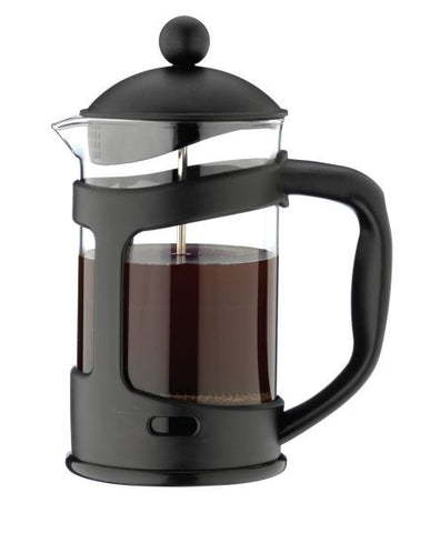 Cafe Ole 8 Cup Everyday Cafetiere