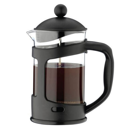 Cafe Ole 3 Cup Everyday Cafetiere