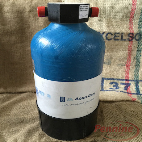 Banhard 10 Litre CTU Water Filter