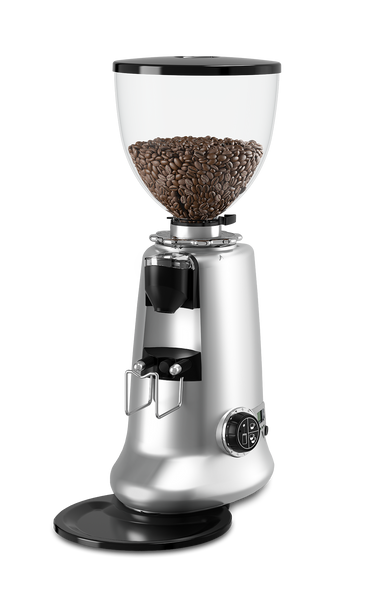 HC-600 On Demand Espresso Grinder with 1kg Hopper