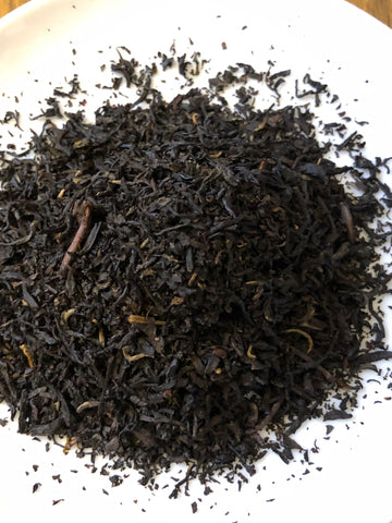 Earl Grey Loose Tea (1kg)