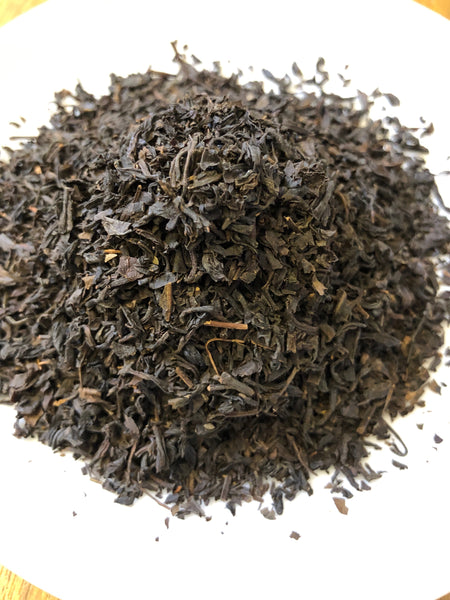 Russian Caravan Loose Tea (1kg)