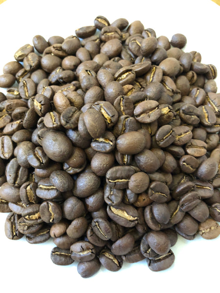 Guatemala SHB Arabica Roasted Coffee (1kg)