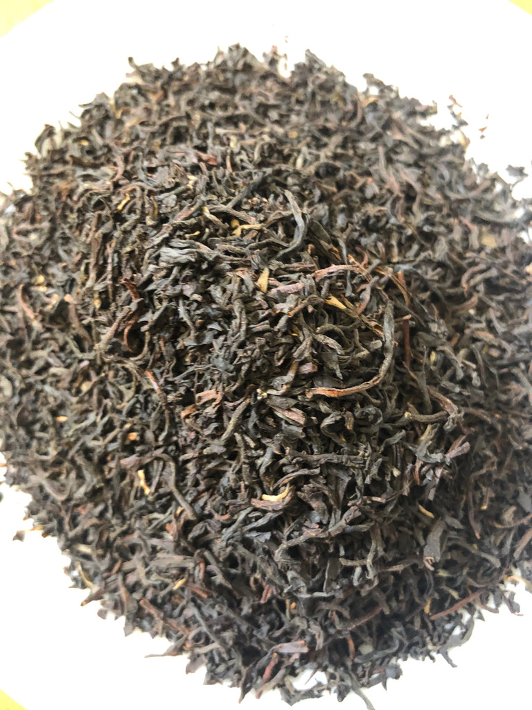 Orange Pekoe Loose Tea (1kg)