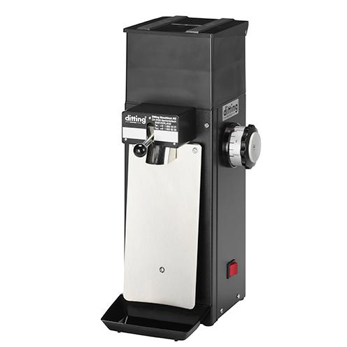 Ditting KR804 Retail Coffee Grinder