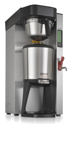 Bravilor Aurora Single High Thermal Filter Coffee Brewer