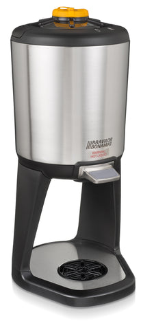 Bravilor Thermos Dispensor Aurora
