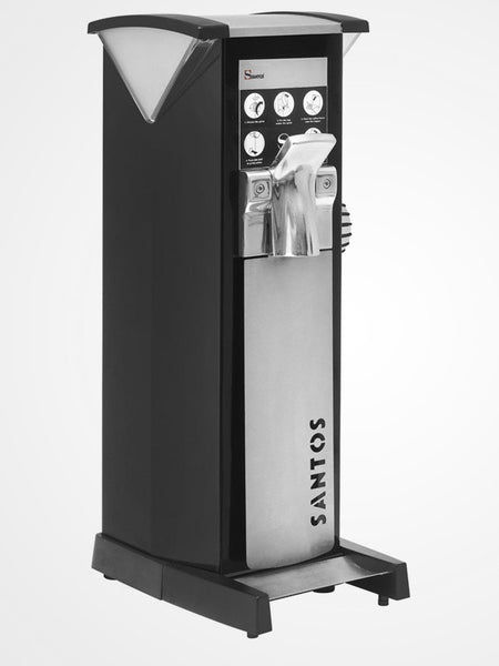 Santos No.63 Shop Retail Coffee Grinder