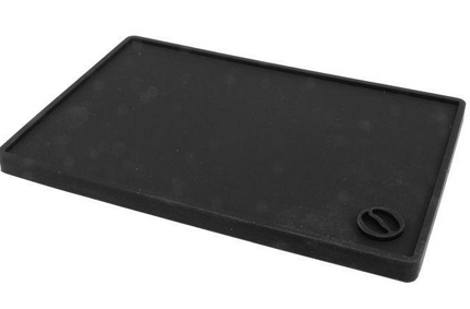Crema Pro Tamping Mat Commercial (100mm x 150mm)
