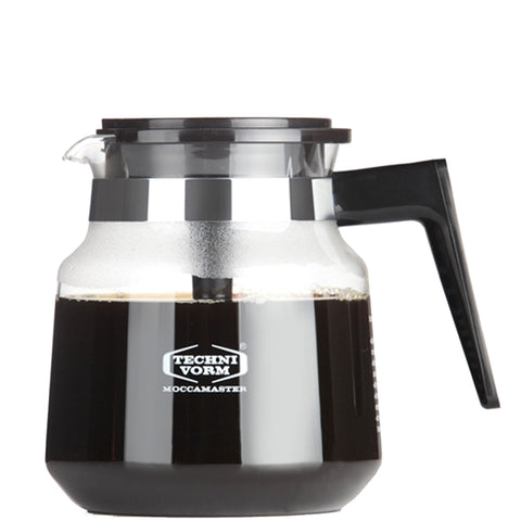 Technivorm 1.25litre straight sided coffee jug