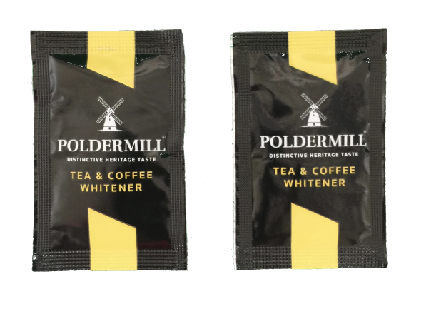 Whitener Powder in sachets (1x1000)