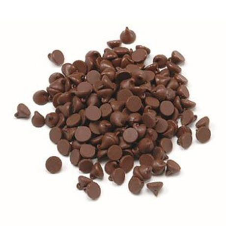 Dropissimo Real Chocolate Drops (1kg)
