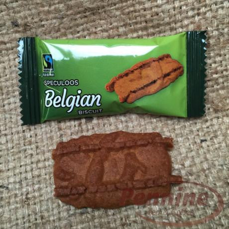 Speculoos Belgian Biscuits