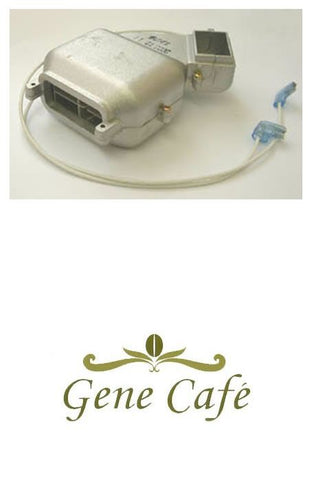 Gene Cafe Replacement Heating Element