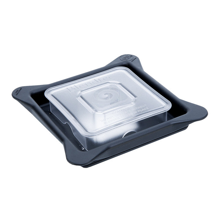 Blendtec Gripper Lid