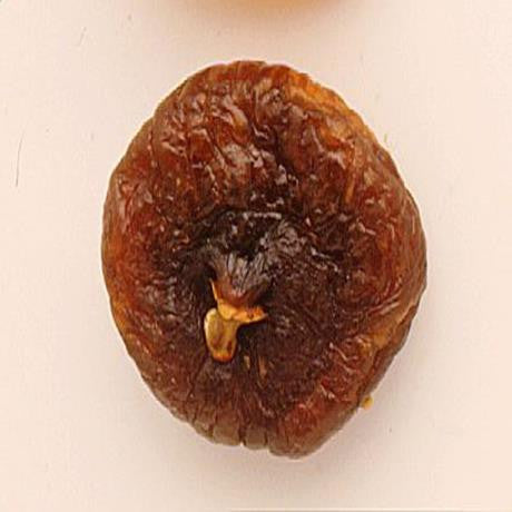 Ground Fig (1kg)