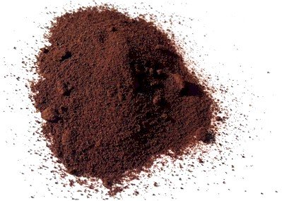 Pennine Instant Coffee Powder (1x25kg)
